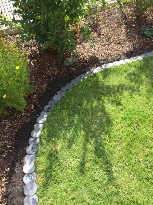 Bildergalerie mit sch nen gestaltungsbeispielen der bio for Garten steine hellweg